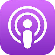 Demystifying Podcasts