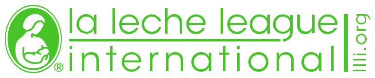 La Leche League Was Foundational to My Maturity