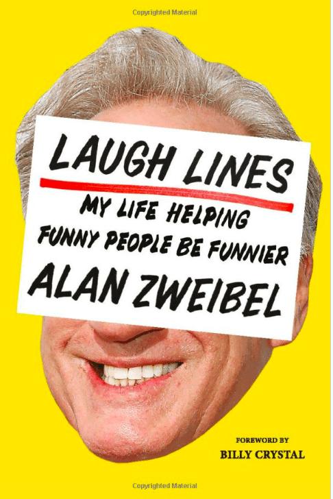 Need a Laugh?